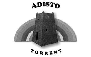 Adisto
