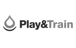 Play and Train